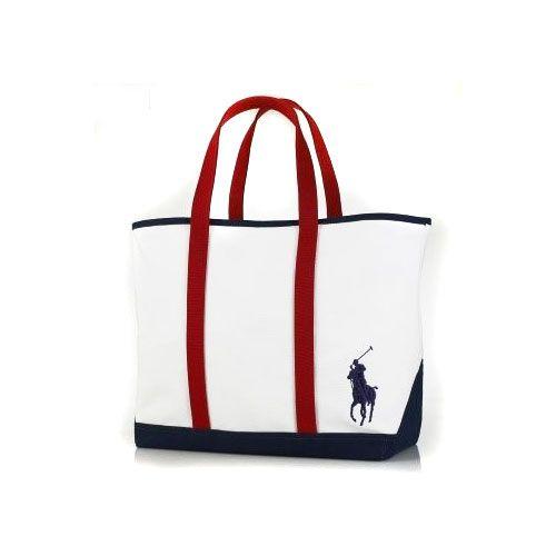 ralph lauren polo outlet onlineToile Sac A Main Femme blanc http://www.polopascher.fr/