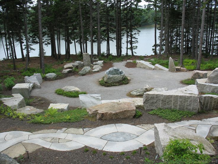 best 25 meditation garden ideas on pinterest zen garden