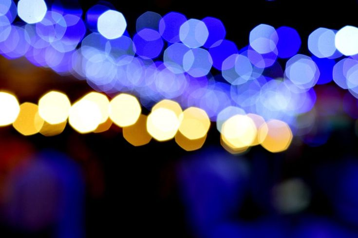 Download this free photo here www.picmelon.com #freestockphoto #freephoto #freebie #blur #lights #night