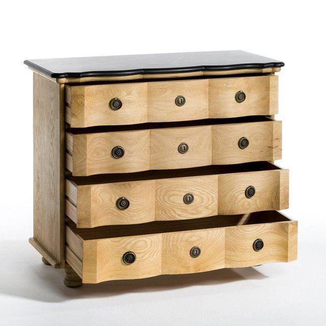 les 33 meilleures images du tableau commode armoire. Black Bedroom Furniture Sets. Home Design Ideas