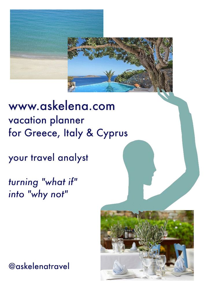 #Blackfriday #Sales continues throughout #December! Book early & save with askelena.com #villas & #hotel #holiday-season #hotel-bookings for #Greece #italy #Cyprus