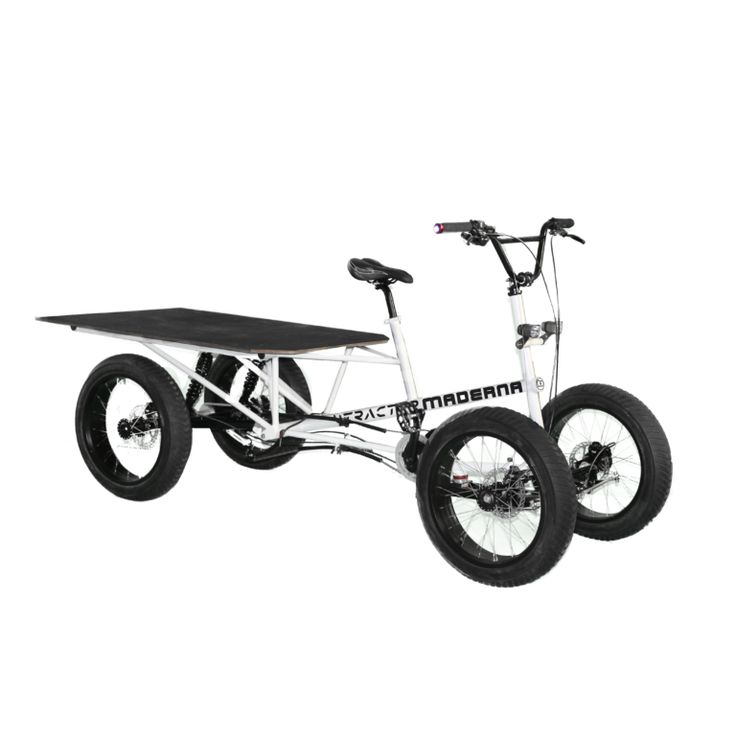 701 best Bicyclettes images on Pinterest   Electric scooter ...