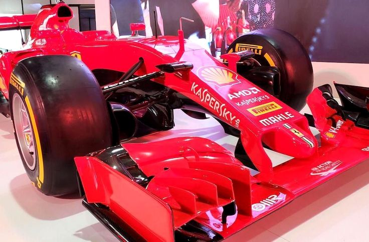 F1 TV offers live streaming service for 2018 season, finally     – Roadshow http://www.charlesmilander.com/news/2018/02/f1-tv-offers-live-streaming-service-for-2018-season-finally-roadshow/ from 0-100k followers, want to know? http://amzn.to/2hGcMDx