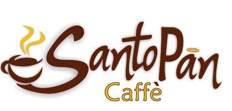 Restaurantes o cafeterias Antioquia