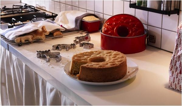 IKEA Pişirme Zamanı: Birbirinden lezzetli tarifleriniz için birbirinden pratik çözümler IKEA da.