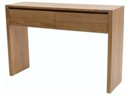Cheval Console $1095 globewest