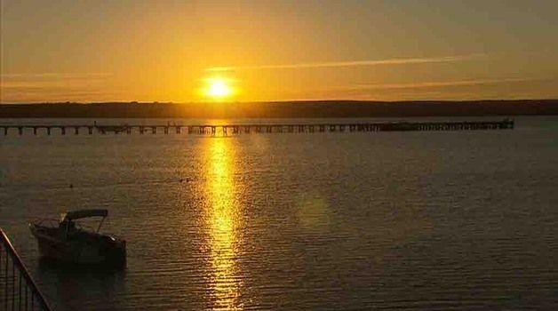 SA LIFE - Port Lincoln to Streaky Bay Road Trip!