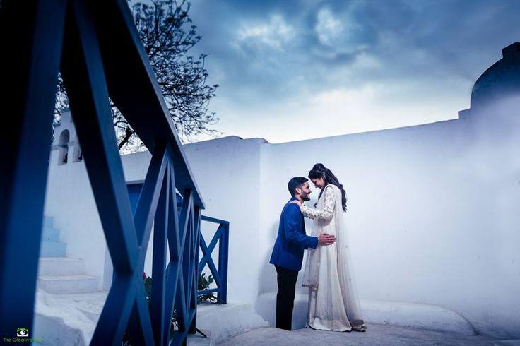 """Atmosphere..photo from The Creative Eye Production """"Vapi-Gujarat"""" album  #weddingnet #wedding #india #indian #indianwedding #weddingdresses #mehendi #ceremony #realwedding #lehengacholi #choli #lehengaweddin#weddingsaree #indianweddingoutfits #outfits #backdrops #groom #wear #groomwear #sherwani #groomsmen #bridesmaids #prewedding #photoshoot #photoset #details #sweet #cute #gorgeous #fabulous #jewels #rings #lehnga"""