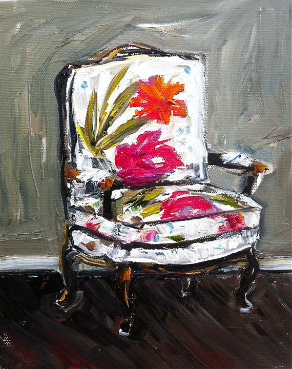 364 best images about paintings of chairs on pinterest for Painting over lead paint on furniture