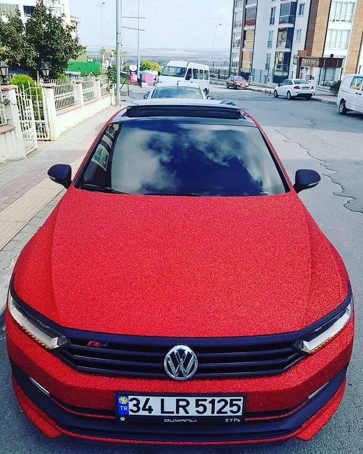 1 466 Likes 4 Comments Passat B8 Turkiye Passatb8turkiye On Instagram Sok Fiyat Damond Arac Kaplama 4999 Tl In 2020 Volkswagen Jetta Vw Passat Volkswagen