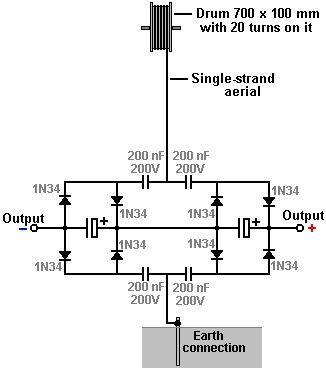 17 best electro images on pinterest electronics projects circuit rh pinterest com Reading Electrical Schematics Symbols Reading Electrical Schematics Symbols