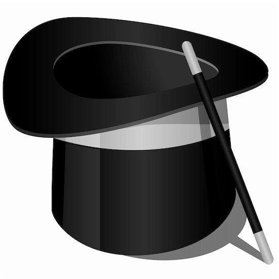 White Hat SEO vs Black Hat SEO.