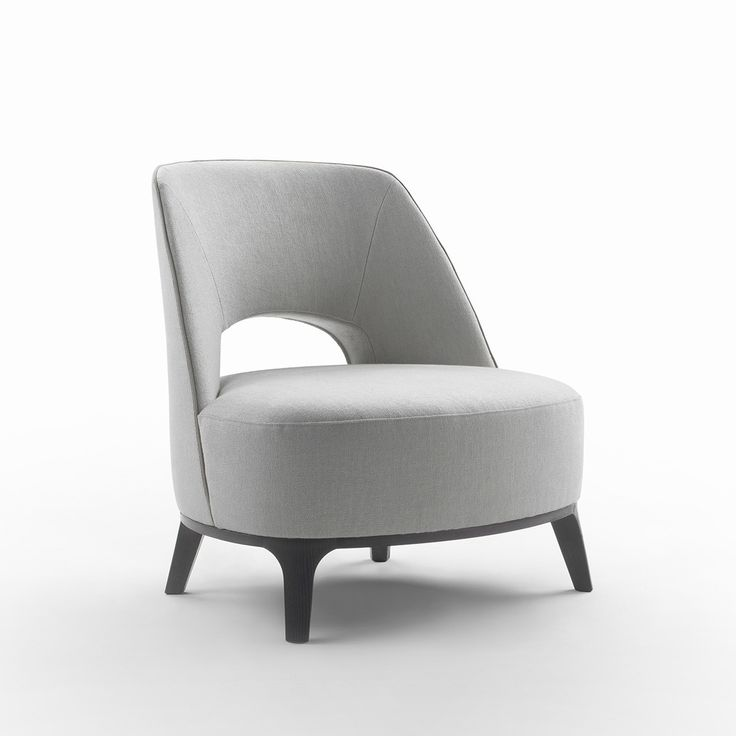 25 best ideas about contemporary armchair on pinterest for Small contemporary armchairs