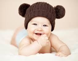 babykleidung - Google-Suche