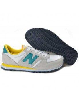 NEW BALANCE 1400 FEMME BLANC GRIS VERTE CHAUSSURES http://www.fr-zx-flux.com/new-balance-1400-femme-blanc-gris-verte-chaussures