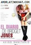 El diario de Bridget Jones pelicula completa en español mirar peliculas completas audio latino espanol