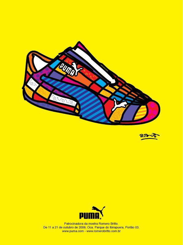 1e134a55 Resultado de imagen de anuncio tenis | Adidas / Parley | Tenis, Anuncios