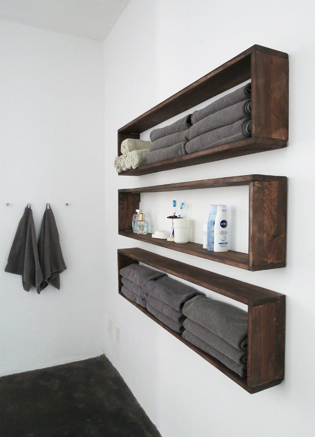 Best 20 Hanging Storage Ideas On Pinterest Clever