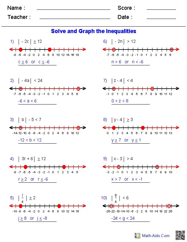 445 best Math-Aids.Com images on Pinterest | Secondary school, Math ...