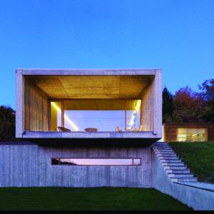 Edifici – Open House Torino
