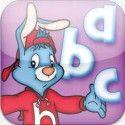Bobo letters – app review  Leer letters met Bobo    Lees over de app op mijn website.