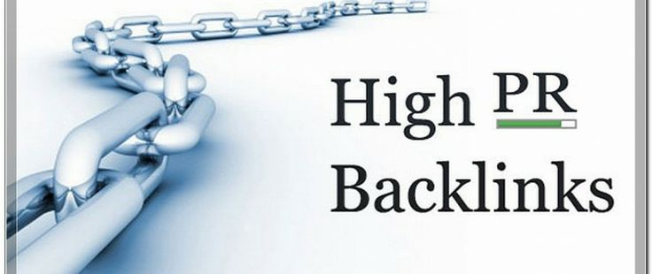 Build great backlinks in 2013 using ScrapeBox Lists