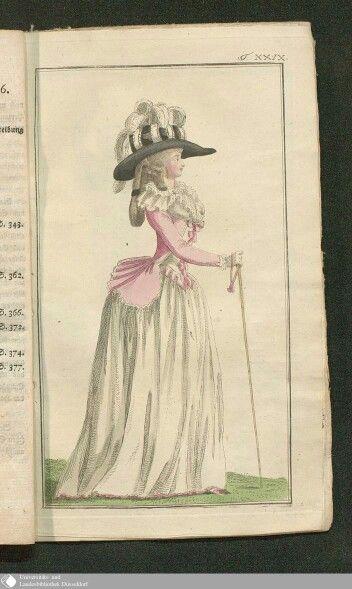 Oktober 1786