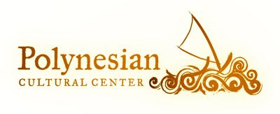 Polynesian Cultural Center - must see!! Oahu's North Shore, Kamehameha Hwy