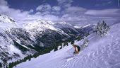 Ten of the Best Ski Resorts for Budget Ski Holidays - Ultimate-Ski.com - Features - Budget Ski Holidays