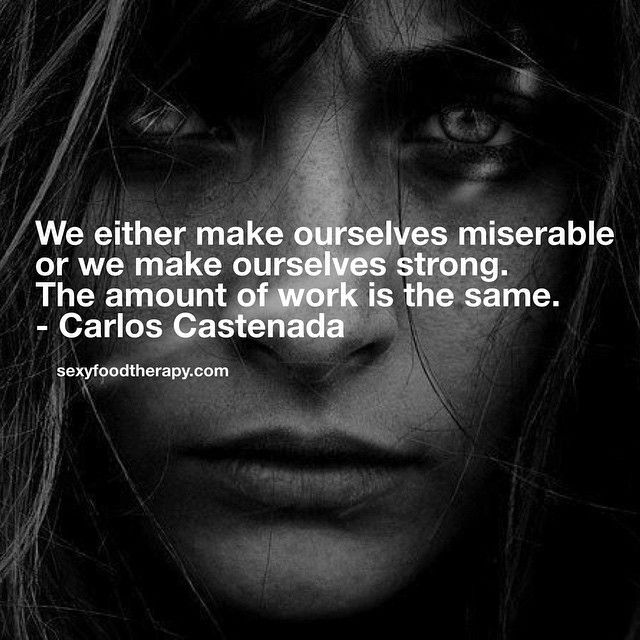 Strong Personality Quotes: 175 Best INFJ Images On Pinterest