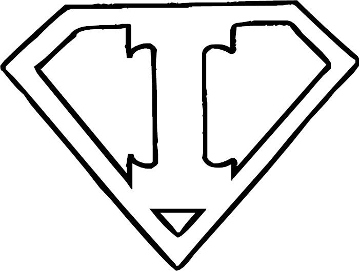 14 best Letter M Coloring Pages images on Pinterest