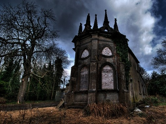 439 Best Creepy Spooky Scary Maybe Haunted Images On