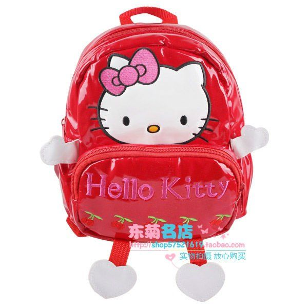 1000 images about hello kitty backpack on pinterest. Black Bedroom Furniture Sets. Home Design Ideas