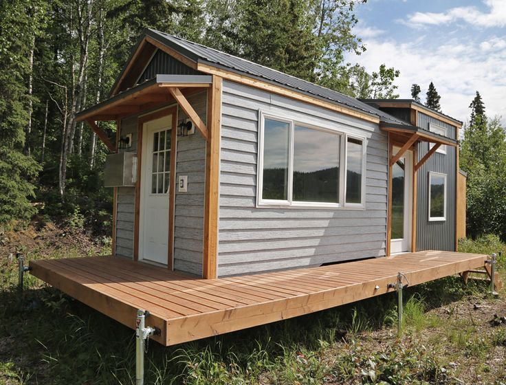 359 Best Tiny Houses Homes Images On Pinterest