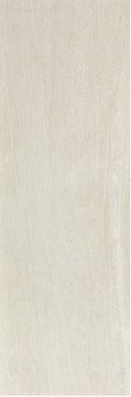 #Ergon #Stone Project Falda White 45x90 cm 94670R   #Feinsteinzeug #Steinoptik #45x90   im Angebot auf #bad39.de 38 Euro/qm   #Fliesen #Keramik #Boden #Badezimmer #Küche #Outdoor