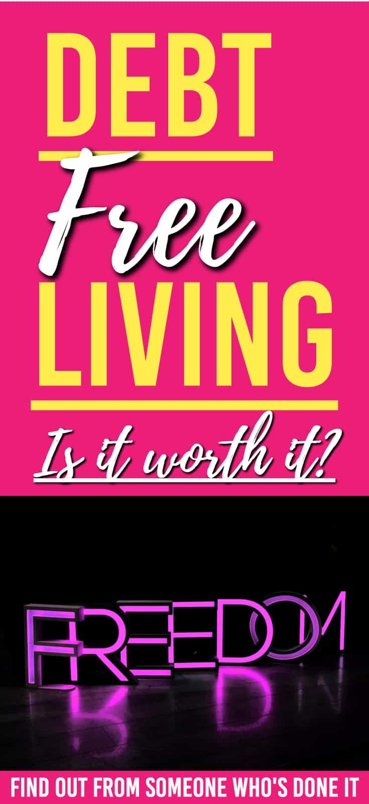 11 best Stress-Free Taxes images on Pinterest | Budgeting money ...