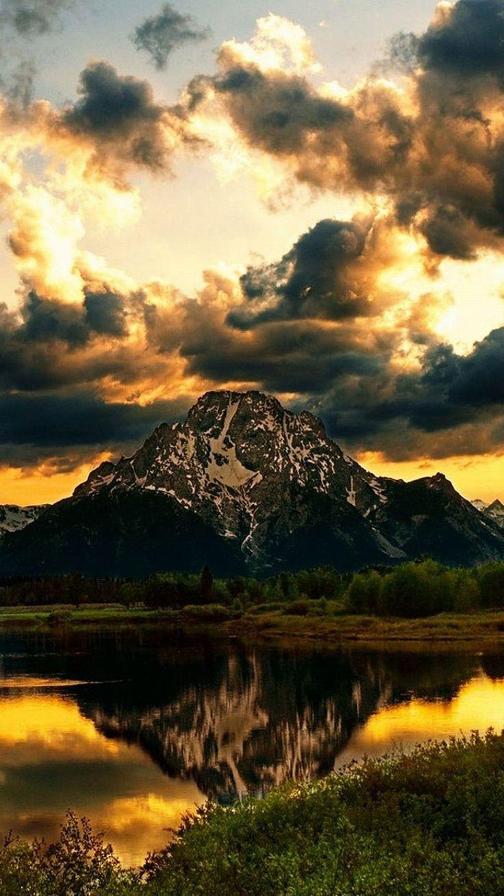 Must see Wallpaper Mountain Portrait - 096c820c873458586ffaa0585f10bb73--mountain-sunset-sunrise-and-sunset  Pic_254915.jpg