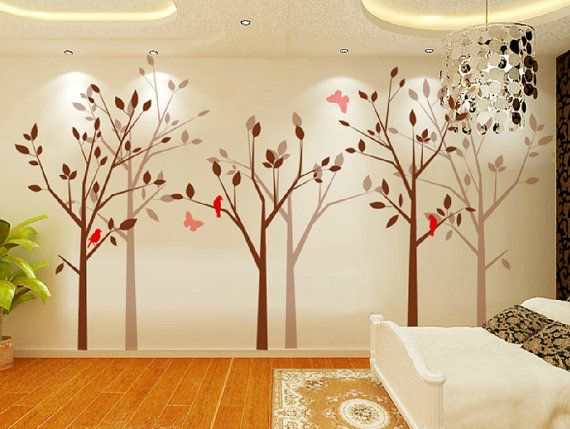 7 best Wall sticker images on Pinterest Nursery room Wall