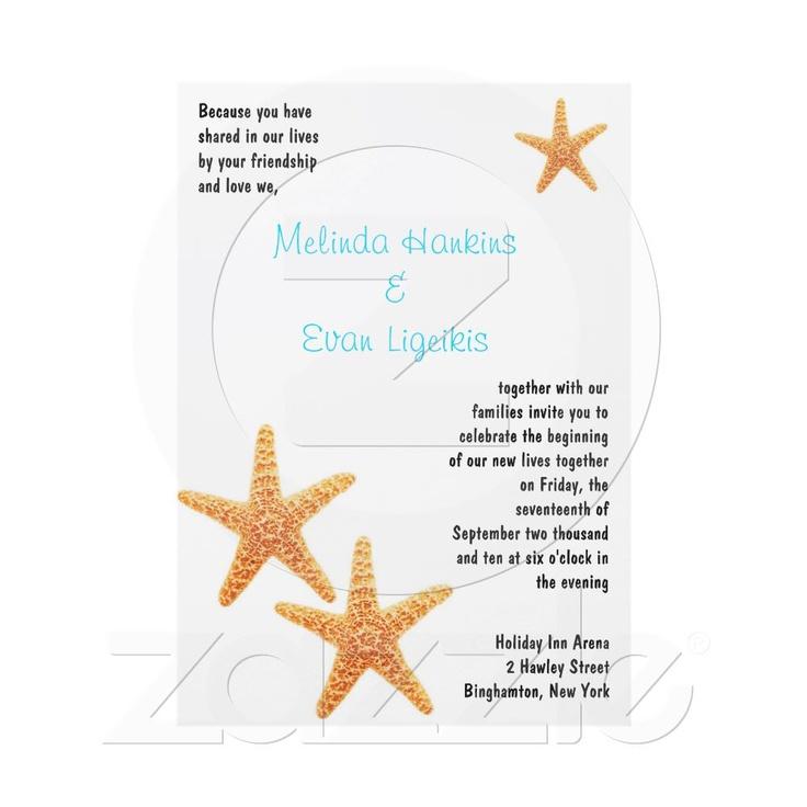 Reception Invitation Wording After Destination Wedding: 52 Best Destination Wedding Cards Images On Pinterest