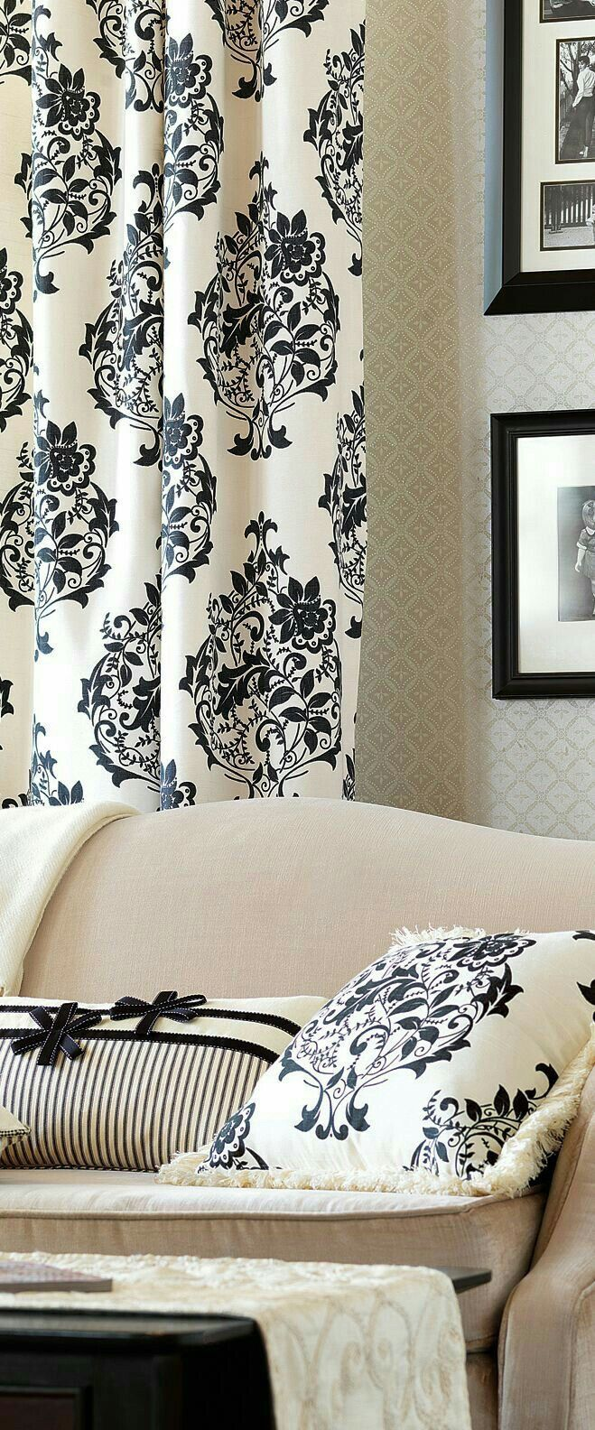 Windsor teal eyelet curtains harry corry limited - See More