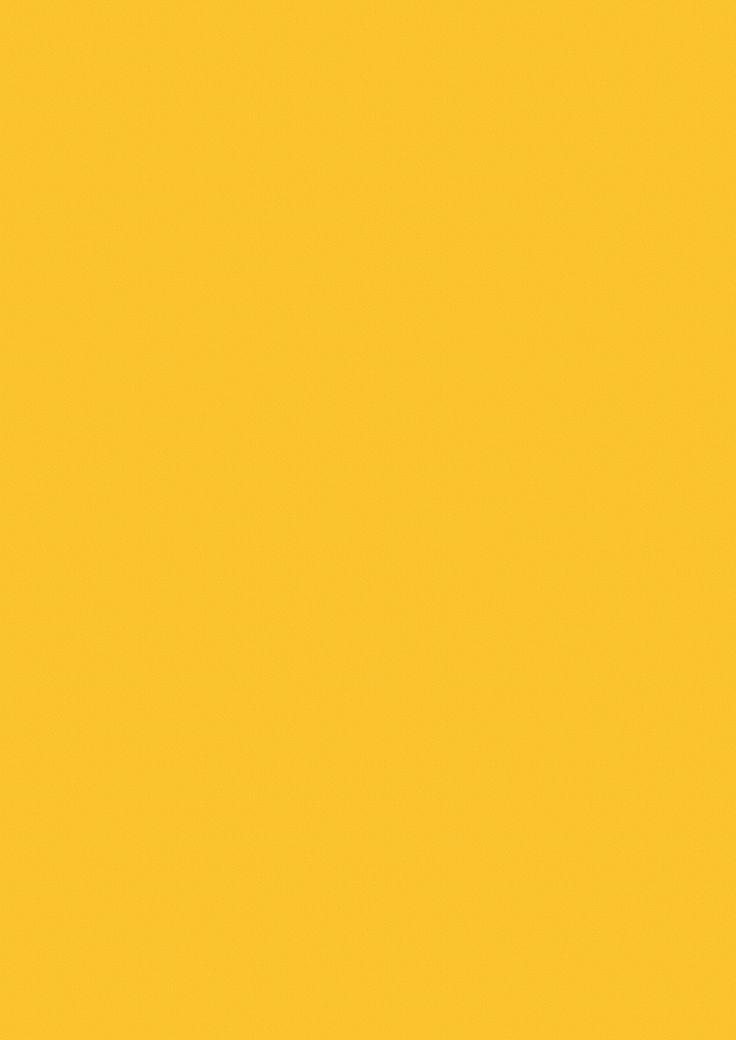 egger u114 st15 yellow ral 1023 pantone 115u ncs s0560 y10r asilio scuola pinterest. Black Bedroom Furniture Sets. Home Design Ideas