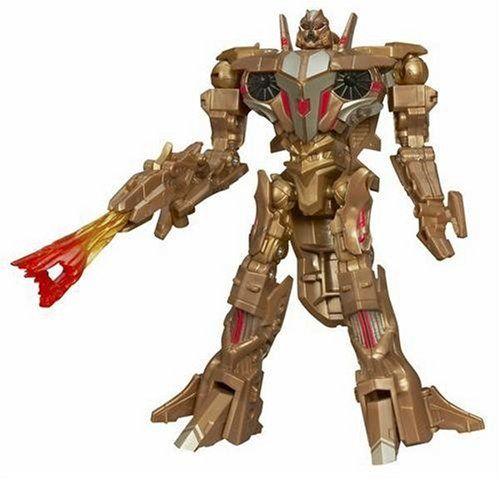 Hasbro Transformers Movie Sneek Preview Protoform Starscream Action Figure  http://www.comparestoreprices.co.uk/action-figures/hasbro-transformers-movie-sneek-preview-protoform-starscream-action-figure.asp