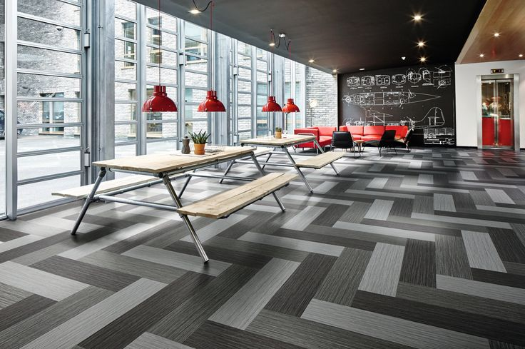 Textile Floor Coverings, Fibers and Yarns Forbo Flooring, Flotex Planks http://www.forbo.com/flooring/en-gl/