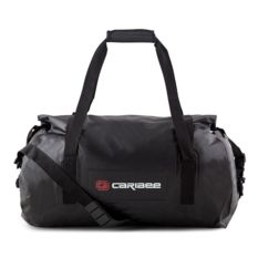 Caribee - Expedition 50 Bolso de Estanco