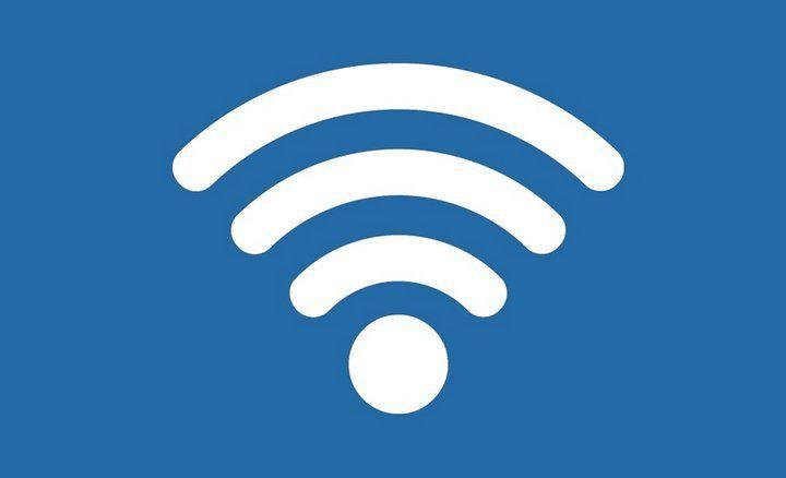 Importantes recomendaciones para proteger la red WiFi de tu hogar