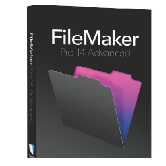 Filemaker Pro Crack Free 2017 full version download