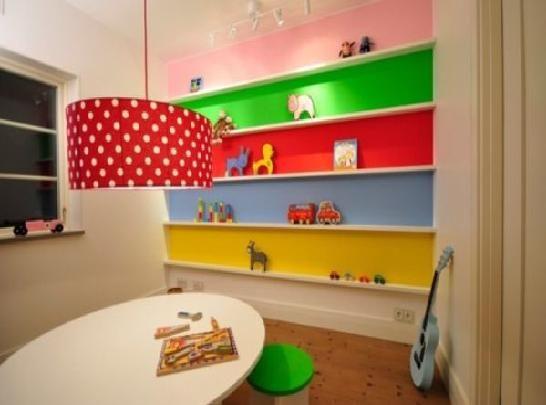 79 best Kids Room images on Pinterest | Child room, Play ...