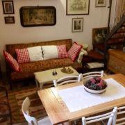 http://www.apuliarentals.com/italiano/case-nel-centro-storico-puglia/la-casa-di-irene/