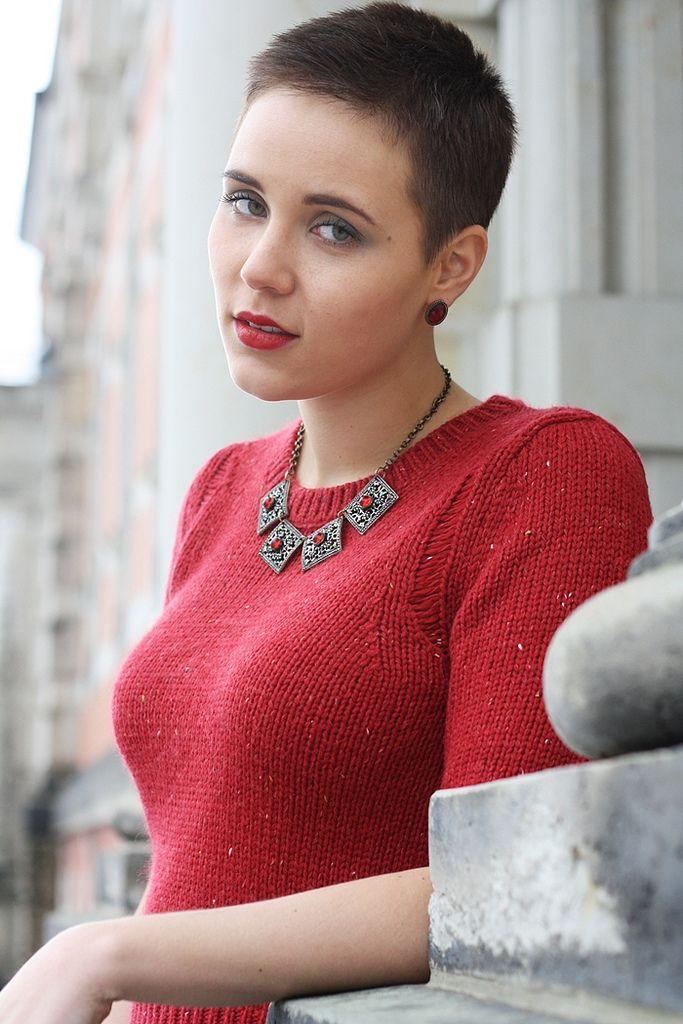 Kathlyn recommends Retro sex photos