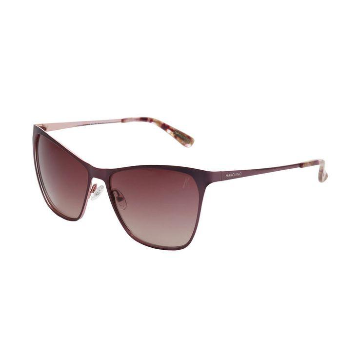 lunette de soleil Guess by Marciano - GM0713 sunglasses